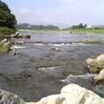 Arakarwa2008__06000