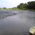Arakarwa2008__06600