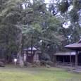 Pap_0048