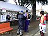 Kumagaya_003