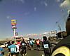 Pic015_2