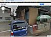 Googlemap0