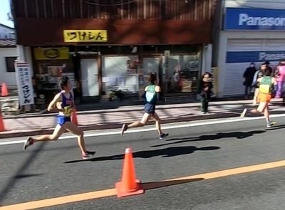 Hiroya2015