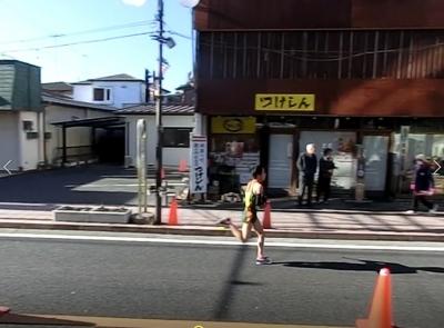 Yuuya2015